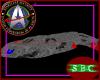 SFS Ship Bundle