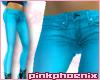 AngelF SkinT Jeans