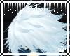 Estrella   [M] Hair 8