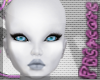 *PBC* Elda Cyborg
