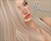 $ Cassy Blonde
