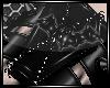 [Bathory]Coffin Brac L
