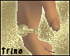G Golden Index Ring
