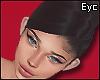 E. Kylie