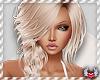 SWA|Dianna Platinum