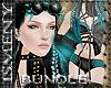 [Is]  Bio BUNDLE