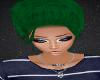❣ Sibilla Green ❣