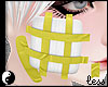 LR - Yellow Plaster v.1