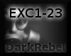 [REQ] Exorcism PT2