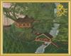 Treehouse Bundle