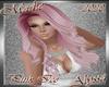 !a Alyssa Pink