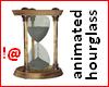 !@ Animated hourglass