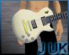 E-Guitar - LPaul - M