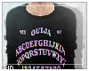 + Pastel Ouija