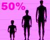 Kid Height