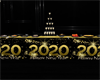2020 New Years Table