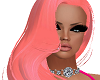 Tationna Pink Panic UV