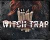 Witch Trap -Mine-