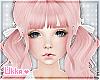 Octiva - Pink