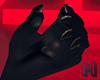 KOBE Dog Claw Paws M