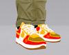 McCatus Shoes