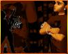 [Lnr].:Urban thugz #4.: