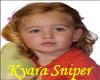 [BB] Kyara Sniper