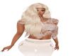 Sienna - Blonde