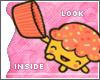 [S] Cupcake