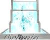 Scorpio  Fountain