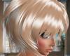 Carie Blonde
