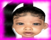 Baby Valerie Premade MH