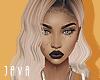 -J- Elissa bleached
