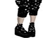 PokaShoes