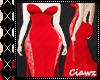 ☪ Formal Date Dress R.