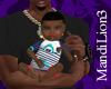 Baby Boy Storm 3 (M)