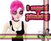 Zomborg Support