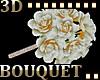 Rose Bouquet + Pose 11