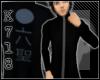 K- Rinnegan Sage Coat