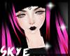 ~S~Yandere Love