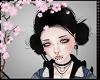 Kishi Black