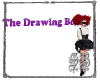 SB The Drawing Board