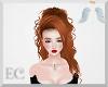 EC| Alluna Ginger