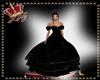 llKNZ*Princess Gowns