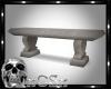 CS Poseless Bench