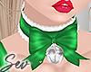 *S  Kitty Collar G