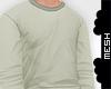 ! M' Lee Sweater v2