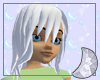 Silvermoon Kairi Again