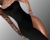 Gina - Sensual Dress