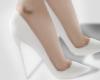 Regular Heels